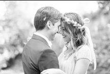 elfenkleid * REAL WEDDINGS