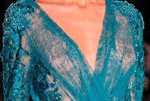 Gowns / by Anna Jablonski