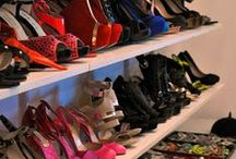 Heels, Pumps, Wedges, Everything / Heels, Pumps, Wedges, Loafers for women / by For Your Assistance