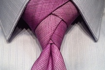 Men's Style / by For Your Assistance