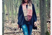 knit.cro.COWL