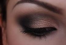 make me pretty :)