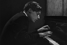 Classical Music / by Riccardo Mario Corato