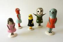 Wonderfull ceramics