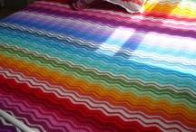 knit.cro.BLANKETS