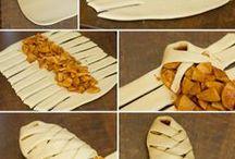 Beautifully Baked