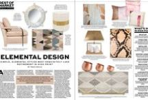 Best of Market / by Home Accents Today