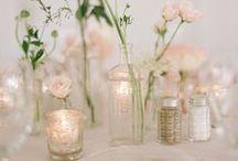 Bridal n Party Themes / by Portia Ratnayake