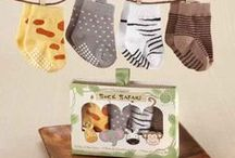 Stein-baby Shower Ideas / by Courtney Harris