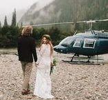 kelly brown photographer | wedding work / a collection of wedding photos captured by Kelly Brown Photographer