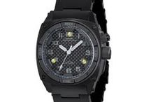 Falcon Watch / Falcon series of MTM Special Ops Watch tactical timepieces.  Suited for stylish men of action.