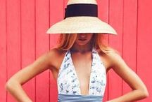 Fashion Cosmo / by Cosmopolitan France