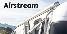 Live Riveted - Airstream / All things Airstreams. The people who live in them, the renovations, the community. #liveriveted #airstream #airstreamlife #airstreamliving