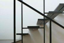 + Design Eye + / Design details / by Storme Humphriss