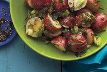 Paleo Recipes / Wide variety of paleo recipes / by Jen Snippen