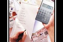 Couponing Happens / Couponing and Saving