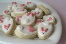 Celebrations ~Easter~