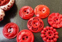 Knapper / Buttons