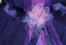 ★ Purple ★ / Purple * Grape / by Lisa ★ Berry