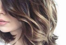 cabeleira / porque uma picumã bonita faz toda diferença!