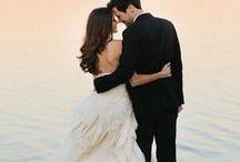 o grande dia / casamento é amor nos detalhes
