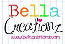 Bella Creationz