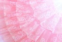 ★ Carnation Pink ★ / Carnation Pink * Cotton Candy * Amaranth Pink / by Lisa ★ Berry