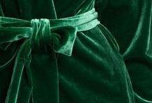 ★ Emerald ★ / Emerald Green * Malachite * Dark Green / by Lisa ★ Berry