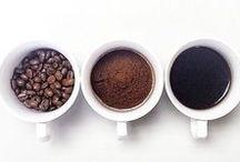 café, chocolate, chá... / um vício do qual não pretendo me livrar