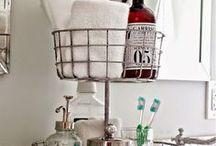 Home: Organisation / Tipps für Organisation und Putzen. //   Aufräumen   Säubern   Planung   Aufbewahrung   Einrichtung   Wohnen   Wohnung   KonMari   Reinigung   Declutter