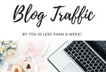 Blogtipps: Marketing / Auf diesem Board findest du Tipps zum Bewerben deines Blogs. //   Marketing   Werbung   Social Media   Reichweite   Traffic   SEO   Suchmaschinen   Suchmaschinenoptimierung   Backlinks   Kommentare   Leser gewinnen