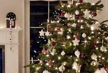 Christmas / Christmas inspiration