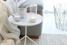 Design / by Laura Van Der Wende