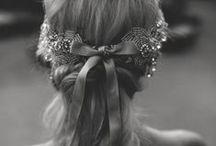 Jaime Lake Weddings / by Jaime Smith