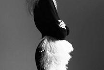 Dressed Up / by Kristen Savage