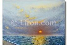 #hospitalart, #artforhealthcare, #artforhospital, #artformedicalcenters, #healingart, #natureart, #artconsultant / Art that inspires, engages and promotes well being. Online ordering: http://liron.com/products-page/shop-exclusive-prints/