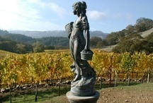 Wine Country Estates / The Foley Food and Wine Society's portfolio of wine country properties.
