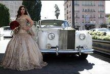 Wedding - Elegant Theme