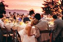 Wedding - Romantic Theme