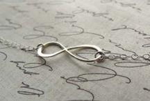 Jewelry. / by Madeline Hall