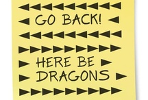 Here Be Dragons ‼ ◄ Go Back ◄ / ┌─ Step Input ─┘ the ☼Brilliant☼ Digital Agency : Disruptively Different™ ♦ Pinterest Setup, Training & Best-Practice Case Studies ♦ Pinterest Competition Design ♦ Pinterest Retail Strategy from Brand-Building to Sales ♦ Pinterest Productivity & Corporate Brainstorming ♦ Pinterest Community Management & Engagement ♦ Pinterest Pitfalls & Legal Issues ♦ Royalty-Free Professional Photography ♦ Advanced Image Processing ♦ Infographic Design ♦  / by ┌─Step Input─┘ ☼Brilliant☼ Digital Agency