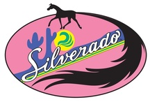 Silverado Show Grooming Products / Silverado Show Grooming Products.  Each one is formulated to make your horse look the very best from head to tail.  Your horse needs to shine, we make it easy.