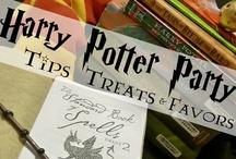Harry Potter Awesomeness