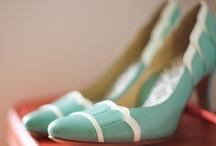 Wedding - Mint
