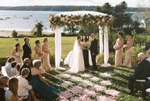 Wedding - Style For Your Aisle