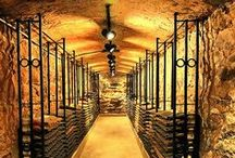 {group} Wine Cellars & Wine Towers of the World / Group Board for classy #wine #cellars and #towers - particularly ones where you can eat and drink amongst the wine | To JOIN this GROUP BOARD : Comment on http://pinterest.com/pin/189643834281251834/ [copy & paste link] below | Moderated by ┌─ Step Input ─┘ the ☼Brilliant☼ Digital Agency : Disruptively Different™ http://pinterest.com/stepinput and brought to you by contributing pinners everywhere! / by ┌─Step Input─┘ ☼Brilliant☼