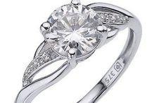 Jewellery Love / Jewellery love