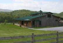 Eagle Crest Lodge
