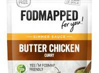 Low-FODMAP Grocery List / Add these products on your next run to the grocery!  Easy on the tummy.