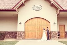 Foley Estates Vineyard & Winery Weddings & Events / Located in the prestigious Santa Rita Hills appellation, Foley's beautiful Rancho Santa Rosa property is home to a 3,500 square-foot tasting room and event center.